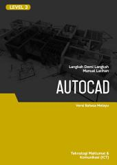 AUTOCAD LEVEL 3