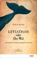 Leviathan oder der Wal PDF