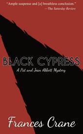 Black Cypress