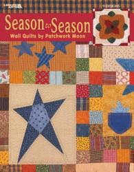 Season To Season Book PDF