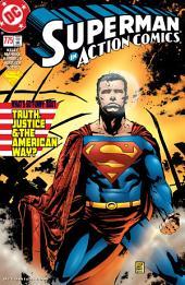 Action Comics (1938-) #775