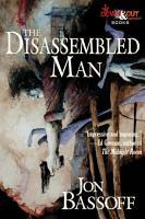 The Disassembled Man PDF