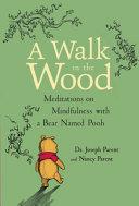 A Walk in the Wood PDF