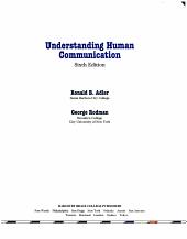 Understanding Human Communication PDF