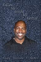 Follow Me Inside My Mental PDF