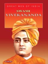 Great Men Of India: Swami Vivekananda
