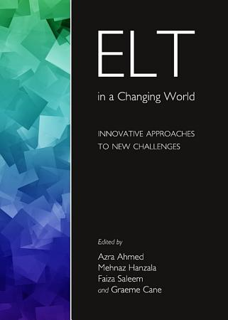 ELT in a Changing World PDF