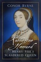 Katherine Howard PDF