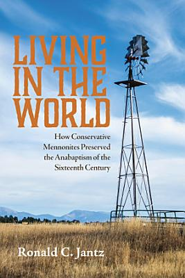 Living in the World PDF