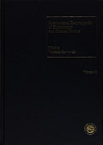 International Encyclopedia of Ergonomics and Human Factors PDF