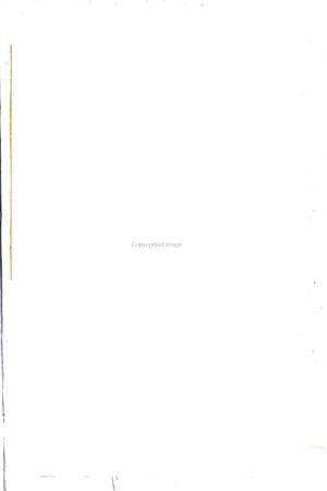 Guia Historica Y Descriptiva de Los Archivos