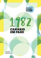 1982 Canário Em Pane
