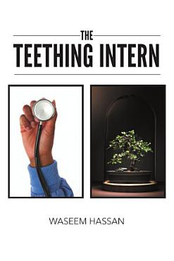 The Teething Intern PDF