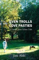 Even Trolls Love Pasties PDF