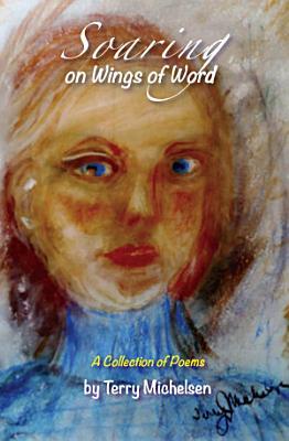 Soaring on Wings of Word