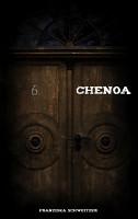 Chenoa PDF