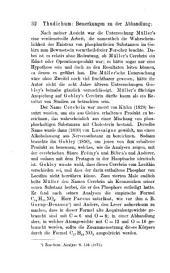 Journal für praktische Chemie: Bände 133-134