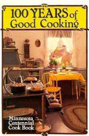 100 Years of Good Cooking PDF