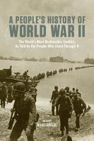 A People s History of World War II PDF