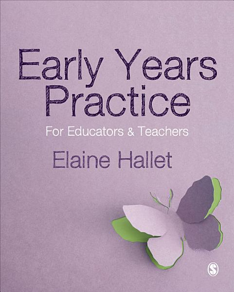 Download Early Years Practice Book