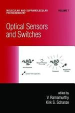 Optical Sensors and Switches