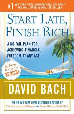 Start Late  Finish Rich