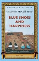 Blue Shoes and Happiness PDF