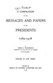 1789 [i.e. 1902]-1905 and index