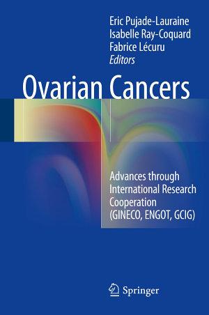 Ovarian Cancers