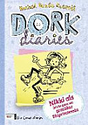 DORK Diaries  Band 04 PDF
