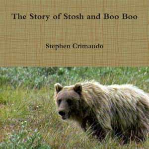 The Story of Stosh and Boo Boo