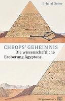 Cheops  Geheimnis PDF
