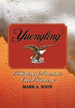 Yuengling PDF