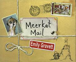 Meerkat Mail PDF
