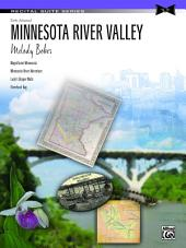 Minnesota River Valley: Early Advanced Piano Suite