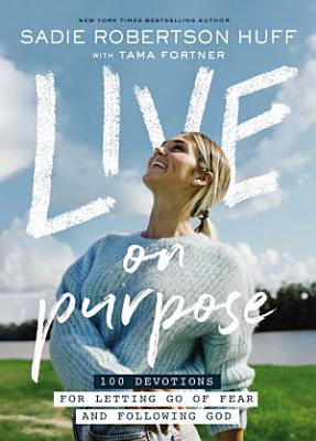 Live on Purpose