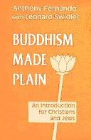 Buddhism Made Plain