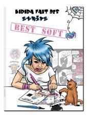 Kirira fait des strips — Best Soft