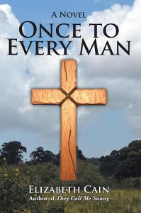 Once to Every Man Book
