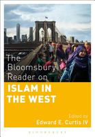 The Bloomsbury Reader on Islam in the West PDF