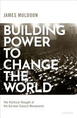 Building Power to Change the World PDF
