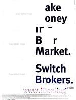 Investors Chronicle PDF
