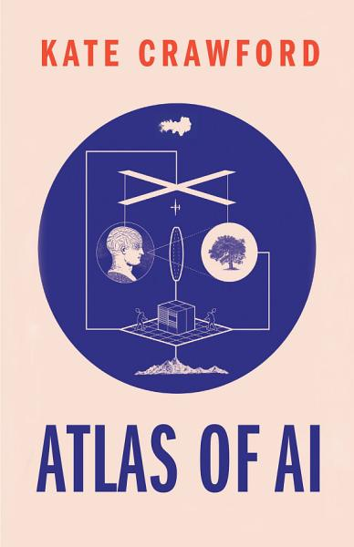Download The Atlas of AI Book
