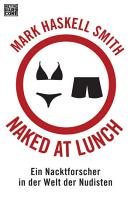 Naked at Lunch PDF