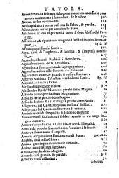 Della Ragion di Stato: Libri X.