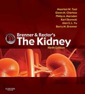 Brenner and Rector's The Kidney: Edition 9