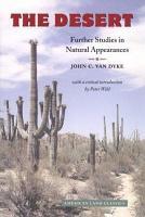 The Desert PDF
