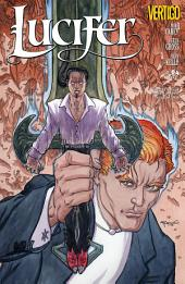 Lucifer (2000-) #64