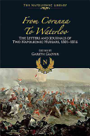 From Corunna to Waterloo PDF