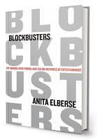 Blockbusters PDF